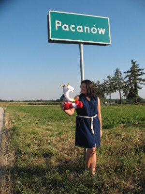Pacanow 3