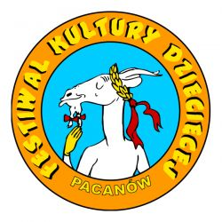 midi-logo-festiwalu_3946