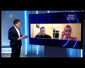 Halo Polonia February 25 6