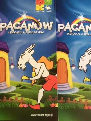 Pacanow