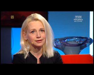Halo Polonia 4 May 50